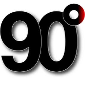 90 Degrees Muzic