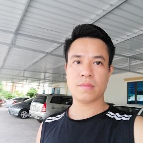 Sieu xe co Kinh Môn