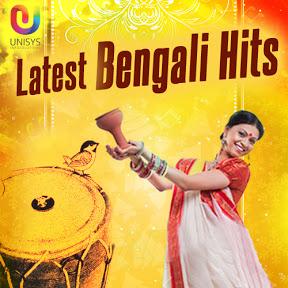 Bengali Latest Hits