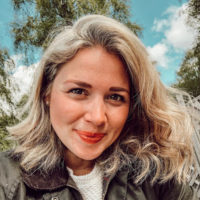 Mrs Meldrum