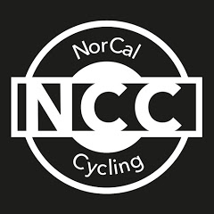 NorCal Cycling