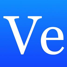 Veritasium Russia
