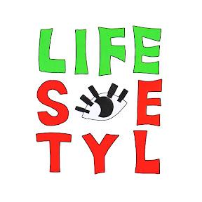 LifeStyle LT