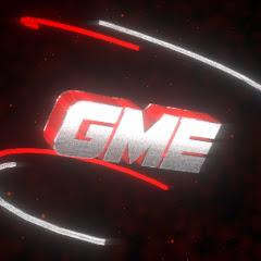 The G00gleMe