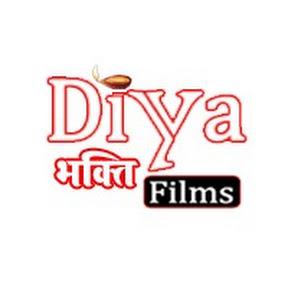 Diya Films Bhakti