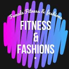 Female Fitness & fashions