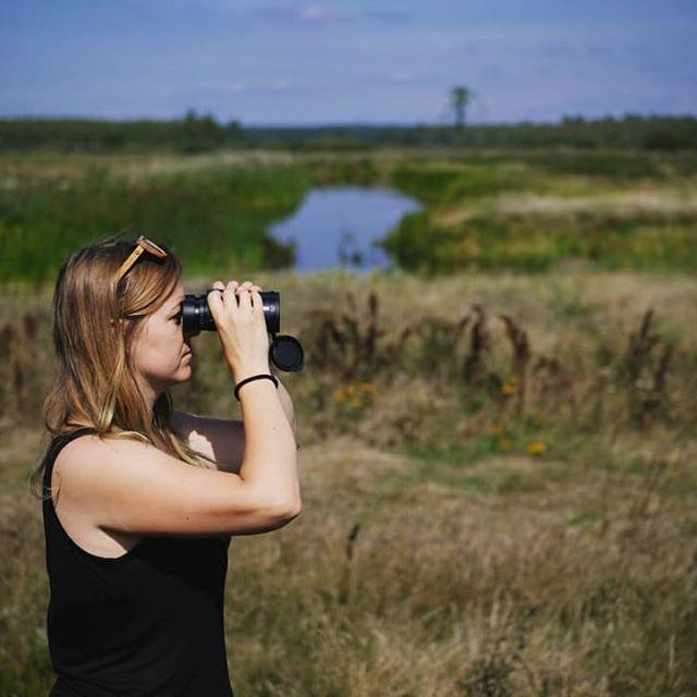 😍 Biebrzański Park Narodowy zachwyca przepięknymi widokami! 💛 To idealne miejsce na testy lornetek Olympusa. Przeczytajcie na naszym blogu 👉 blog.cyfrowe.pl 👈 Zdjęcia: Konrad Wysocki . . #biebrzanskiparknarodowy #biebrzańskiparknarodowy #lornetka #olympus #biebrza #pieknewidoki #pięknewidoki #nature #naturelovers #natura #naturelovers #parknarodowy #widoki #testysprzetu #cyfrowe_pl #cyfrowepl #lornetki #dolinabiebrzy