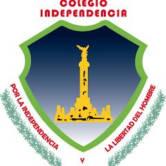 colegio independencia