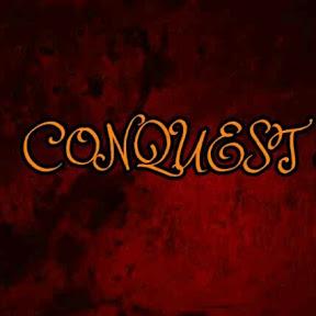 Conquest 32