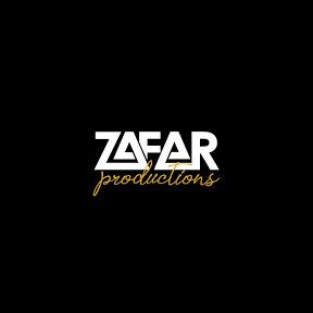 ZAFAR Productions