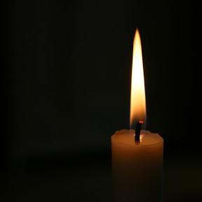 Malakand Candle