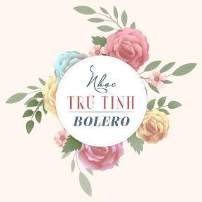 Nhạc Trữ Tình Bolero