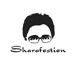 Sharafestien - شرفشتــاين