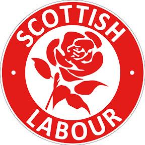 Midlothian Labour Party