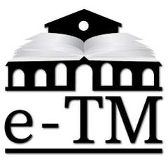 El teacher Murcia - Académico