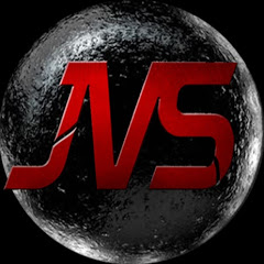 Team JVS