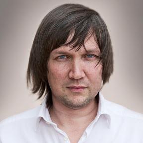 Aleksei Azarov