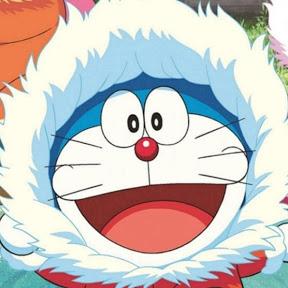 Doraemon Malay Version