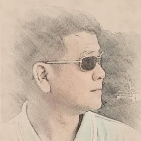 Singkhon Hirun
