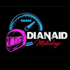 DianaiD Motovlogs