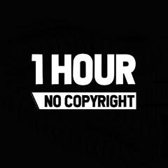 1 Hour No Copyright Music !