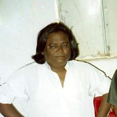 বাউল সম্রাট আব্দুর রশিদ সরকার