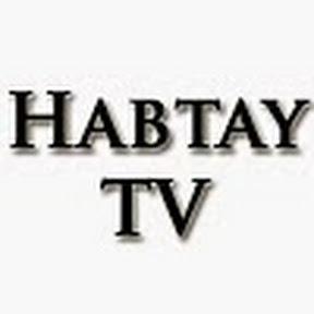 Habtai TV ሃብታይ ቲቪ Eritrean Ent. from Eritrea