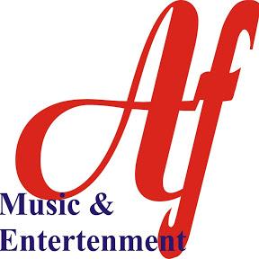 AF Music & Entertainment