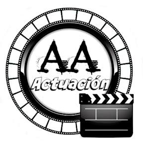 Actuación AA