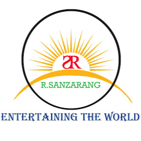 R.Sanzarang Entertainment