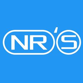 Naveen Reddy's
