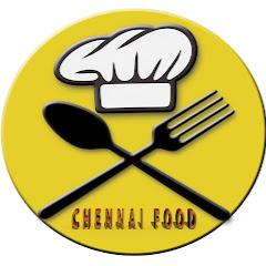 CHENNAI FOOD
