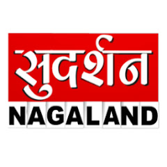 Sudarshan Nagaland