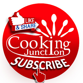 Cooking Junction