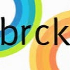 Bricocrack