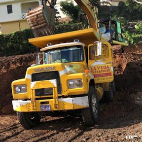 Caribbean Truckers United