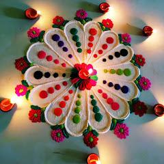 Amith art & creation