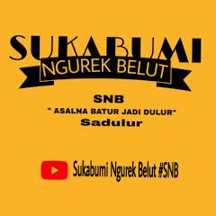 Sukabumi Ngurek Belut #SNB