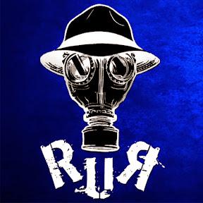România Underground Rap