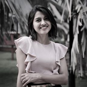 Smile With Prachi