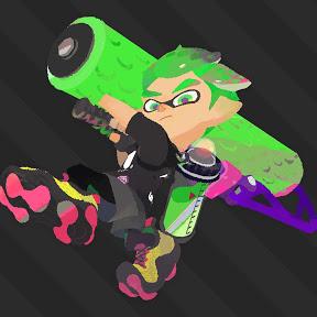 The Splat2ooner