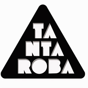 Tanta Roba Label Official Channel
