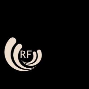 Rhythm Flicks
