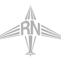 RN Plane Spotting Prague