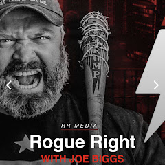 SSG Joe Biggs