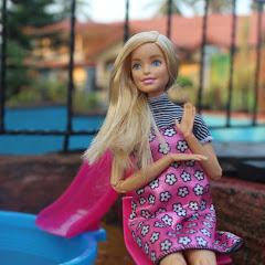 Mutiara Toy Doll