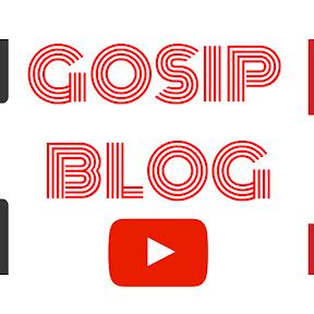 Gosip Blog