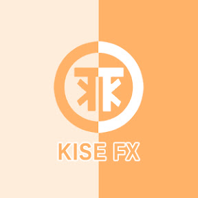 Kise FX ( KiseFX )