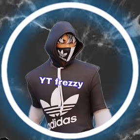 Yt Trezzy