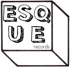 Esque Records